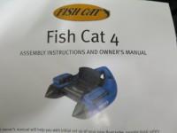 fiske-feber f�rlag AB i konkurs