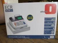 Olinordic AB i konkurs auktion 41