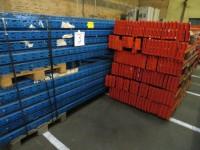 Metallteknik AB i konkurs auktion 12