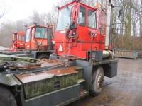 Metallteknik AB i konkurs auktion 18