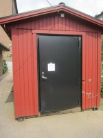 Eneborgs Fisk AB i konkurs