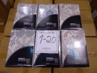 Zebra Collection of Sweden AB i konkurs rop 1-180